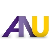 AMERICAN NATIONAL UNIVERSITY logo
