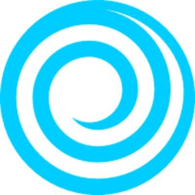 Zwerl logo