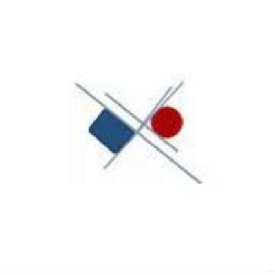 Diverse Lynx logo