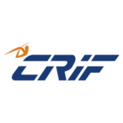 Logo CRIF SpA
