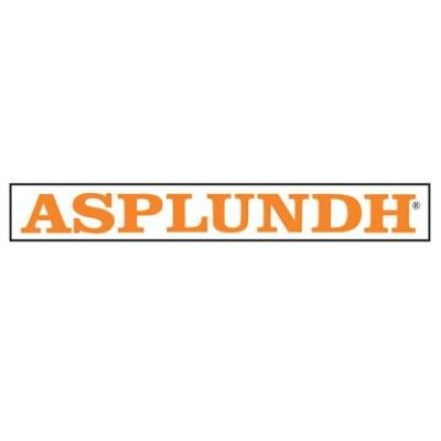 Asplundh Tree Expert, LLC - 065