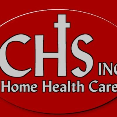Working at CHRISTIAN HOME SERVICES in Big Rapids, MI