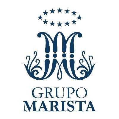 Logotipo - GRUPO MARISTA