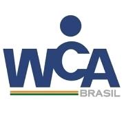 Logotipo - WCA Brasil