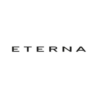ETERNA Mode GmbH-Logo
