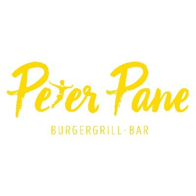 Peter Pane-Logo