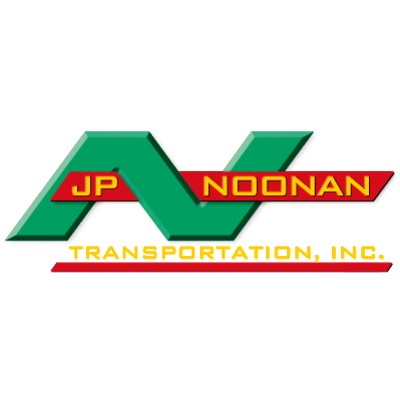 Working at J P  Noonan Transportation, Inc  in West