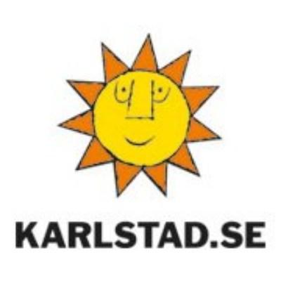 Karlstad kommun logo