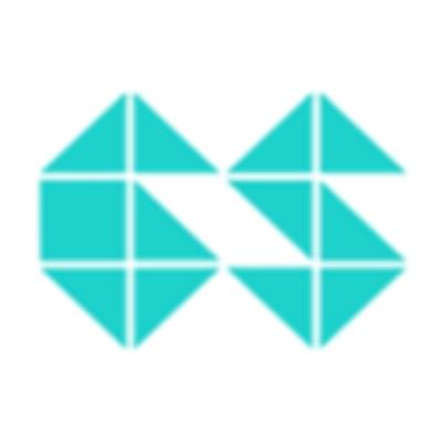 Six Sense Consulting logo