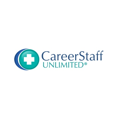Indeed Sarasota Fl >> Careerstaff Unlimited Medical Assistant Salaries In Sarasota