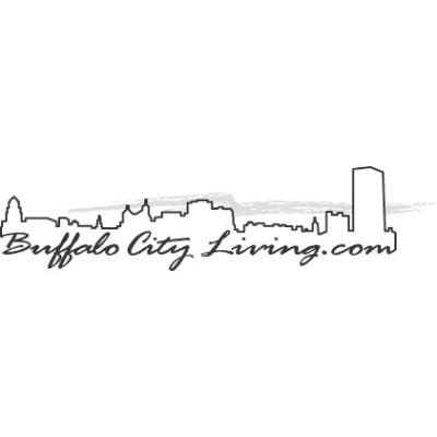 Buffalo City Living, LLC logo