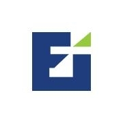Enterprise Iron Financial Industry Solutions, Inc.
