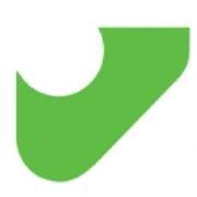 Itzehoer Versicherung-Logo