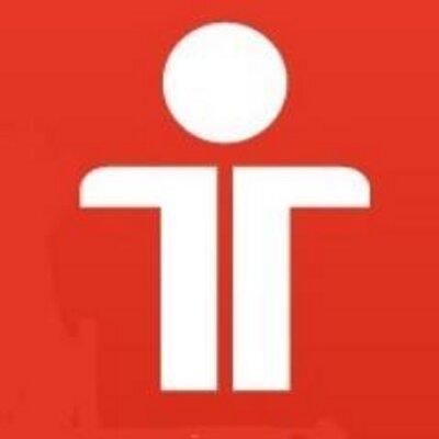 Nextt Health logo