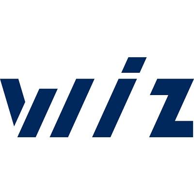 株式会社Wizのロゴ