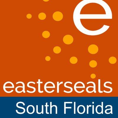 Easter Seals South Florida, Inc logo