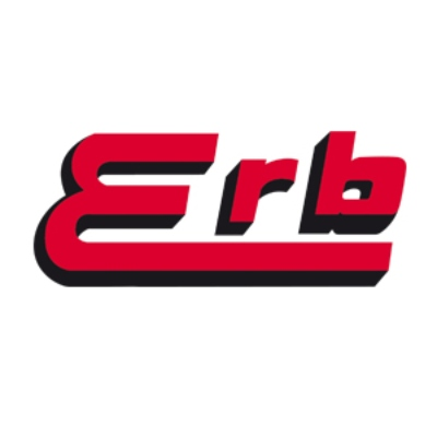 The Erb Group of Companies logo