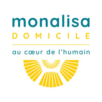 Logo MONALISA