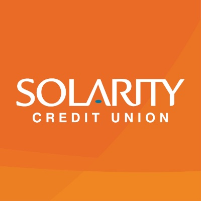 Solarity Loans Review