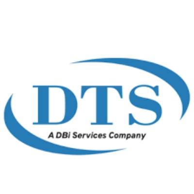 Digital Traffic Systems, Inc. logo