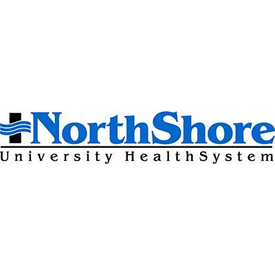NorthShore University HealthSystem Careers and Employment | Indeed com