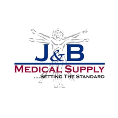 J & B Medical Supply Careers and Employment | Indeed com