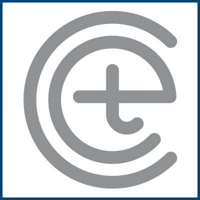 encontec GmbH-Logo