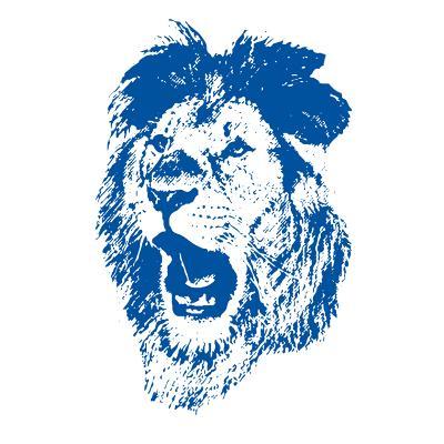 Hartlauer-Logo