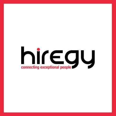 Working At Hiregy: Employee Reviews | Indeed.Com