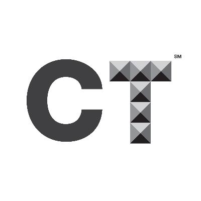 CALTEC Corporation logo