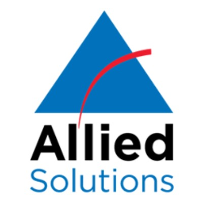 Working at Allied Solutions in Carmel, IN: Employee ...