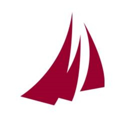 Schooner Estates Senior Living Community logo
