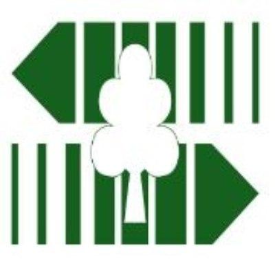 Subur Tiasa Holdings Berhad logo