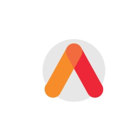 Adaptive Rehab Services logo