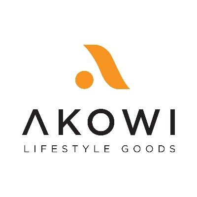 Akowi GmbH-Logo