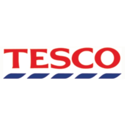 Tesco Jobs - September 2019 | Indeed co uk