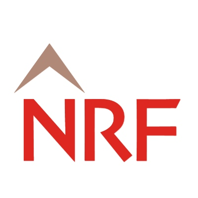 Logo Norton Rose Fulbright
