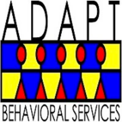 Average Mental Health Technician Salaries In Orlando Fl Indeed Com