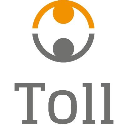Toll Betreuung und Pflege GmbH & Co. KG-Logo