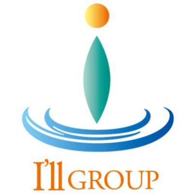 アイル・コーポレーション株式会社のロゴ