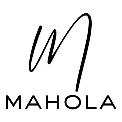 Logo Mahola Hôtesses
