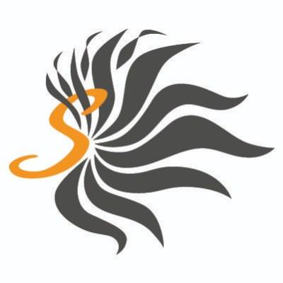 Sunnking logo