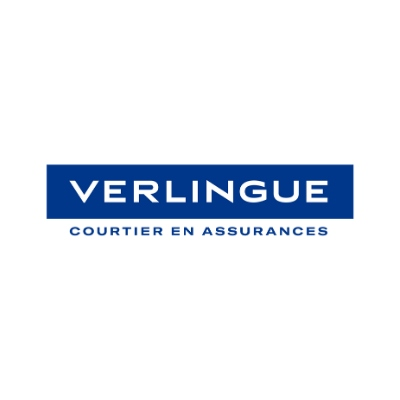 Logo Verlingue