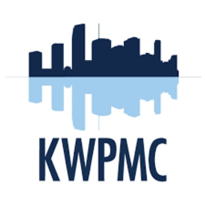 KW Property Management & Consulting logo