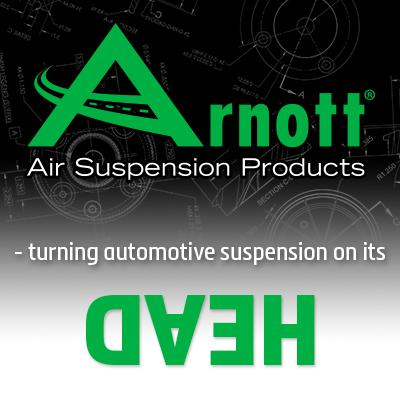 Arnott Inc  Entry Level Manufacturing Engineer Salaries in