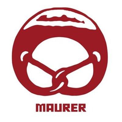 Bäckerei Maurer GmbH-Logo