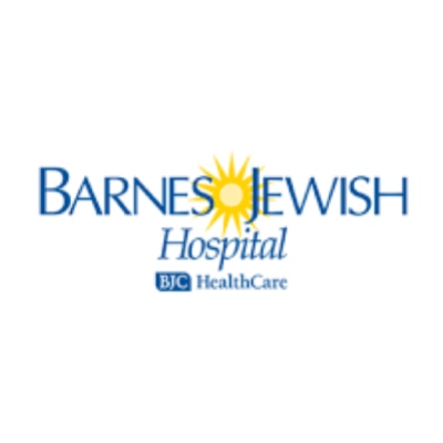Working At Barnes Jewish Hospital 659 Reviews Indeedcom