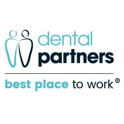 Dental Partners UK logo
