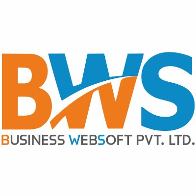 Business WebSoft logo