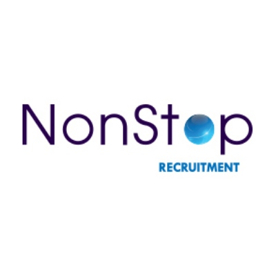 NonStop Recruitment-Logo